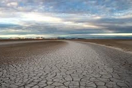 Euphrates River Drying Up | www.pixshark.com - Images ...
