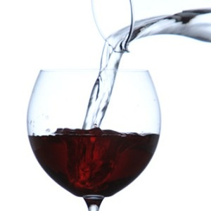 The liturgical mixing of water with wine is a Roman novelty born of ignorance and misunderstanding.